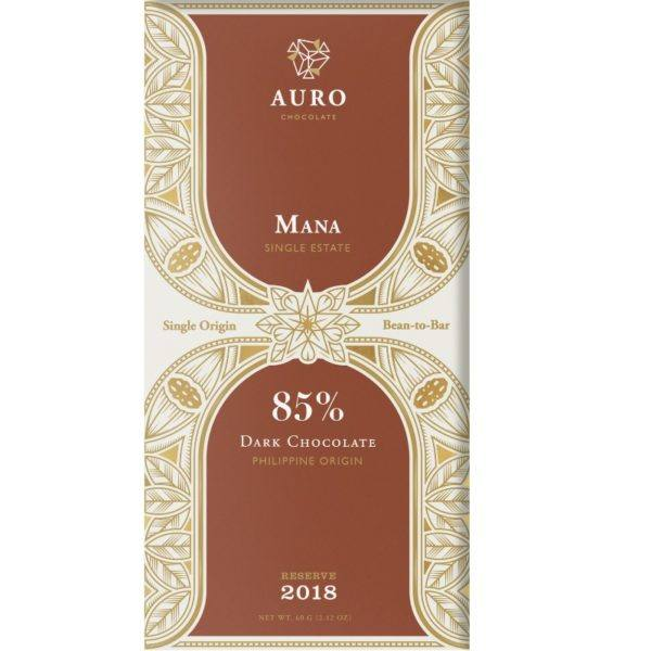Auro Mana 85% - front 800x800