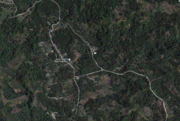 Auro Saloy - foto Google Streetview [0]
