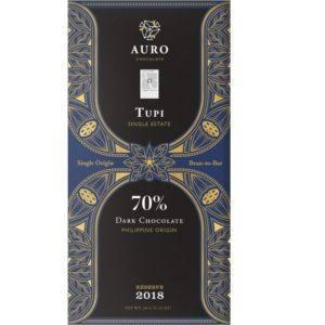 Auro Tupi 70% - front 800x800