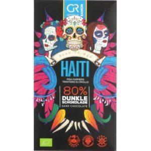 gr-haiti-80-front