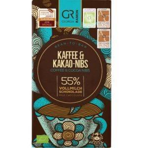Georgia Ramon Kaffee & Kakao-Nibs neu 850x850