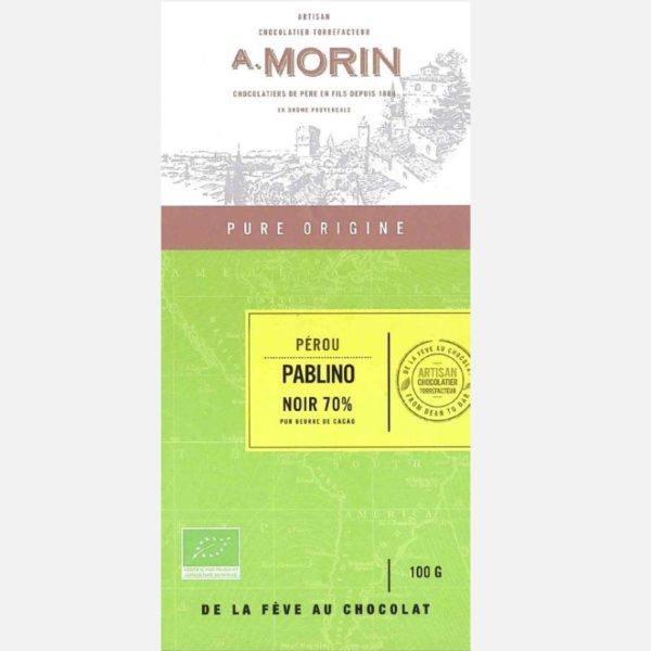 Morin Peru Pablino - front 800x800