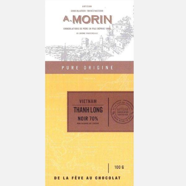 Morin Vietnam Thanh Long - front 800x800