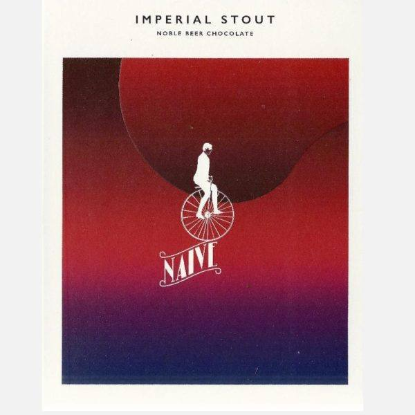 Naive Imperial Stout - front 850x850