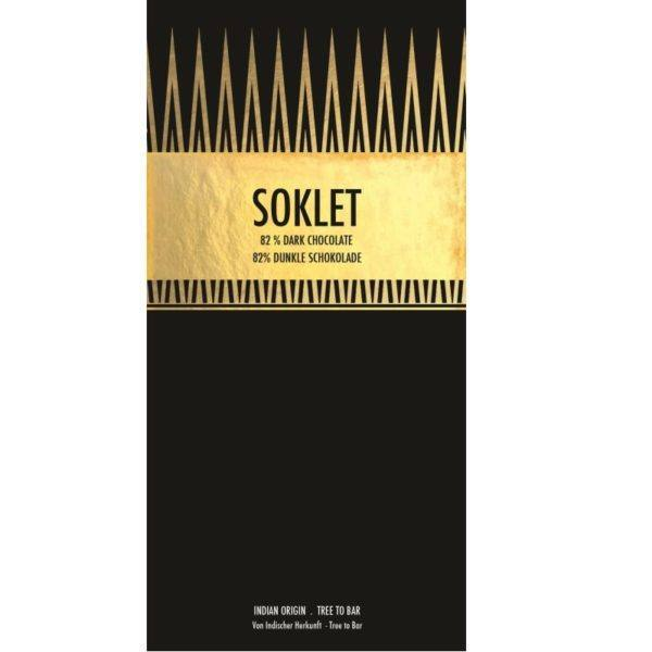 Soklet - dark 82 - front - 800x800