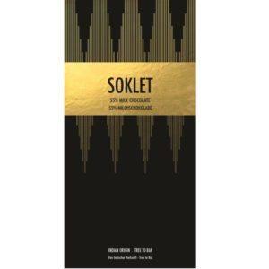 Soklet - milk 55 - front - 800x800