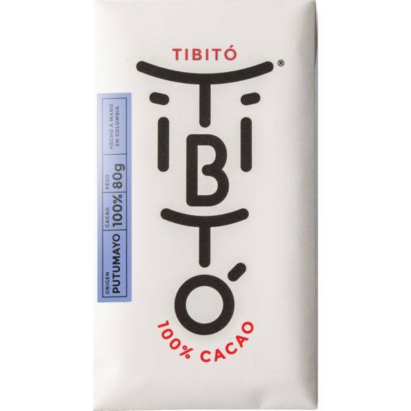 Tibito-Putumayo-100-front