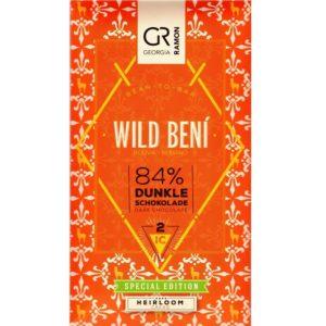 GR Wild Beni - front 850x850