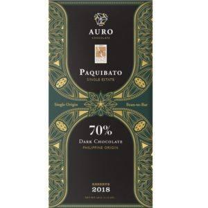 Auro Paquibato 70% - front 800x800