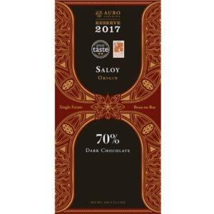 Auro Saloy 70% - front 800x800