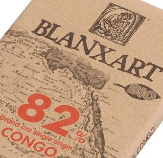 Blanxart_Congo_82_48gr
