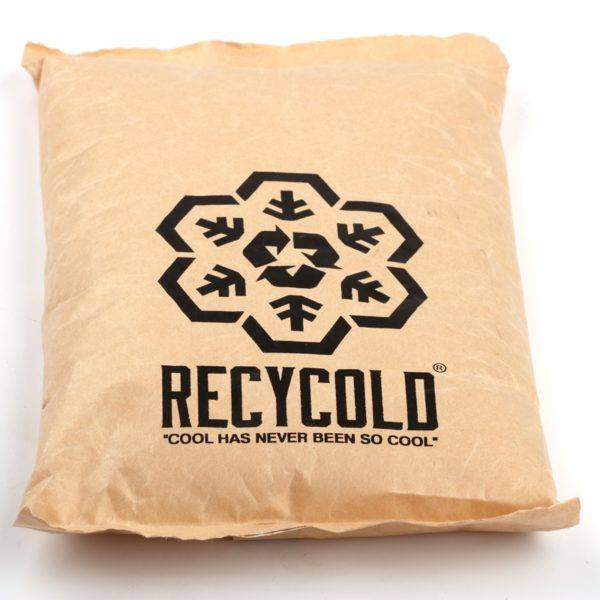 ClearChox Service Product - cool pack [1] 800x800