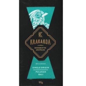Krakakoa - pulukan - bali - front 800x800