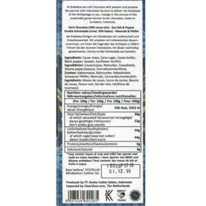 Krakakoa - sea salt 59 back 800x800