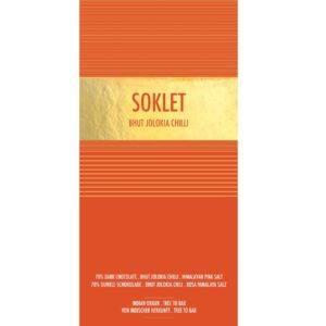 Soklet Bhut Jolokia - front 850x850