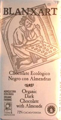 blanxart_ecologico_negro_almendras_voor_1_1.jpg