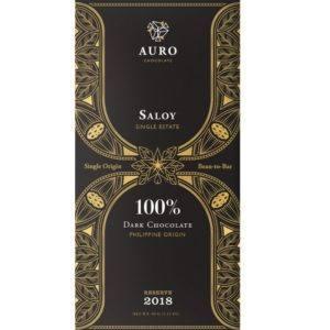 Auro Saloy 100% - front 800x800