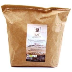 Kuná 3kg drops paper bag