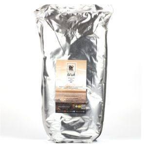 Kuná drops 65% 2,5 kg - bag