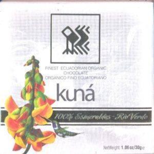 Kuna-Esmeraldas-100-procent-front-800x800-450x450