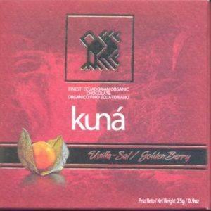Kuna_71_Golden_Berry