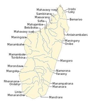 Morin Madagaskar [2]