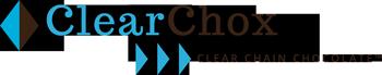 Clearchox Zakelijk