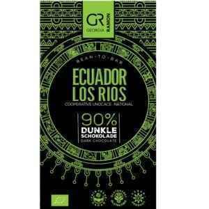 GR Ecuador Los Rios 90