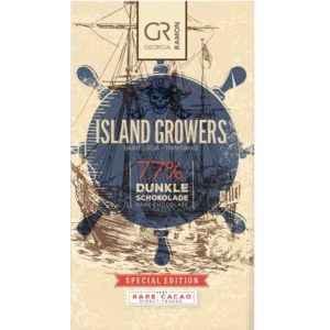 GR Island Growers 77
