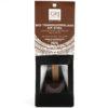 Georgia Ramon chocoladeknots 70% puur BIO