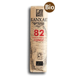 48_gr_Blanxart_Grand_Cru_Single_Origen_Congo_82 (Custom)