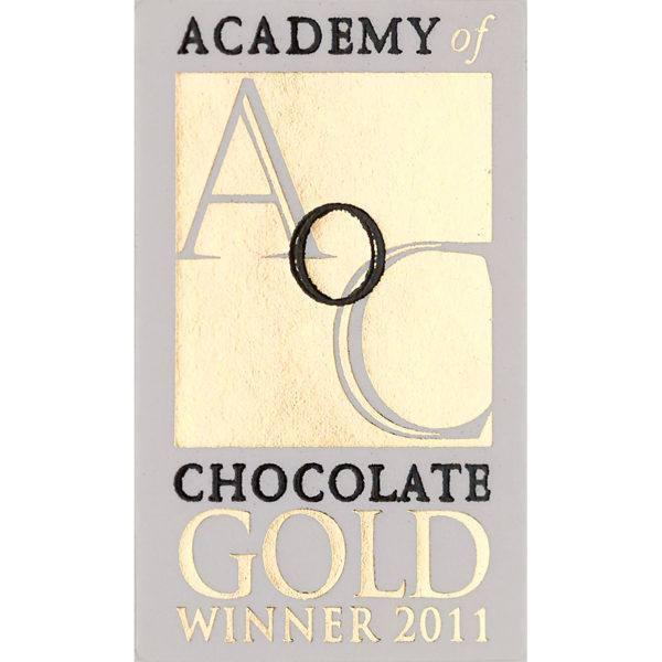 AoC_2011_goud