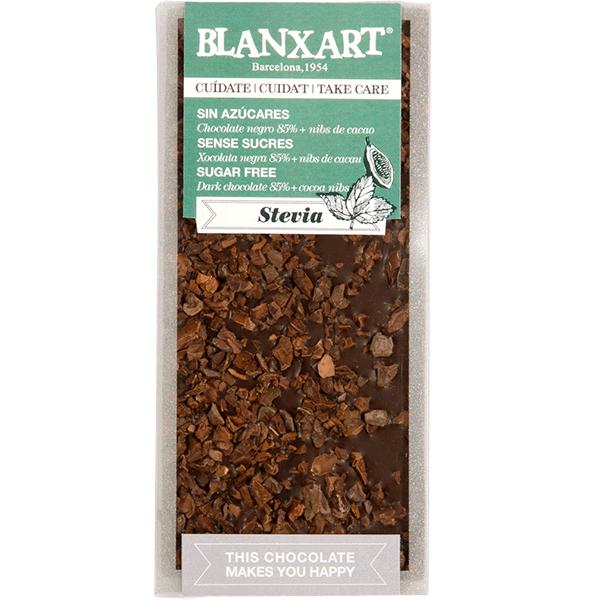 Blanxart_Chocolate_Negro_85_suikervrij_met_nibs