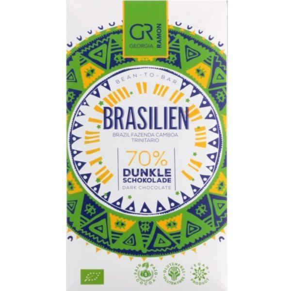 gr-brasil-70-front