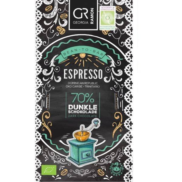 GR Espresso 70 - front 850x850