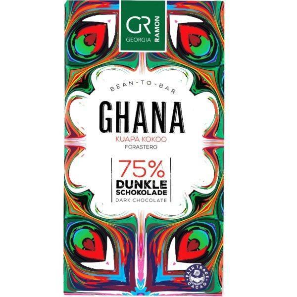 GR Ghana 75 - front 850x850