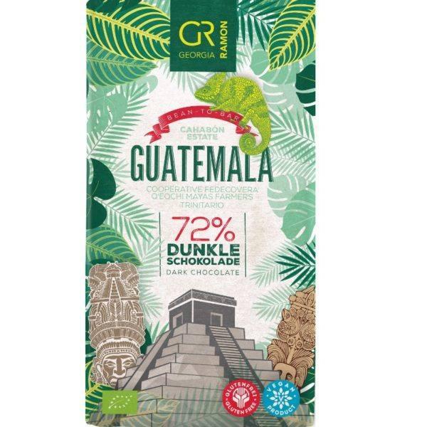 Georgia Ramon - Guatemala 72 - front 800x800