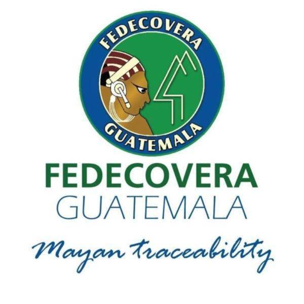 Georgia Ramon - Guatemala - FEDECOVERA