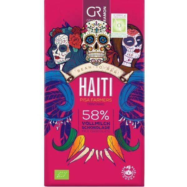 Gerogia Ramon - Haiti milk 58 - front 850x850