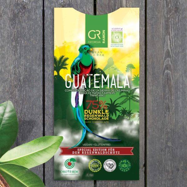 Guatamala OroVerde Special 800x800
