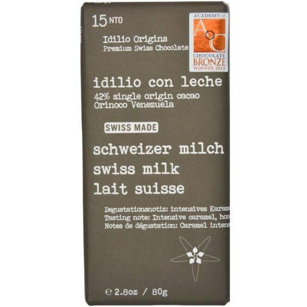 Idilio_No_15_Con_Leche_42_melkchocolade_vk