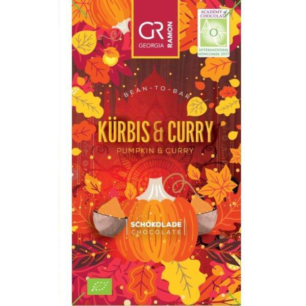 Kürbis u Curry - front 800x800