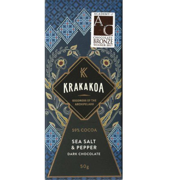 Krakakoa - sea salt 59 front 800x800