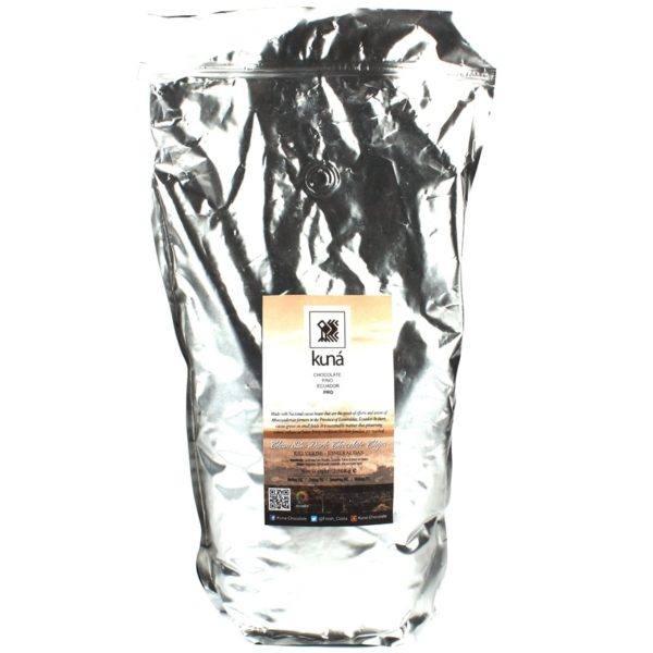 Kuná drops 82% 2,5 kg -bag