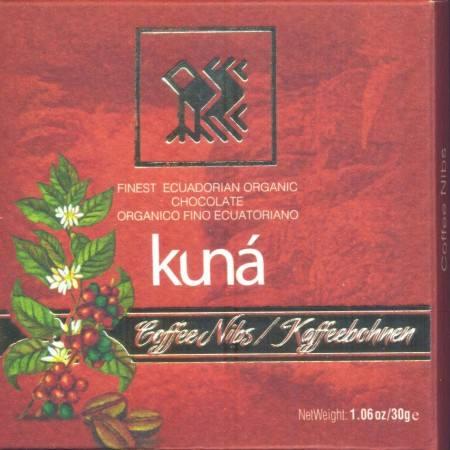 Kuna-coffee-nibs-front-800x800-450x450