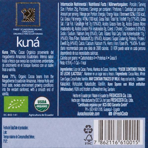 Kuna_71_Vanilla