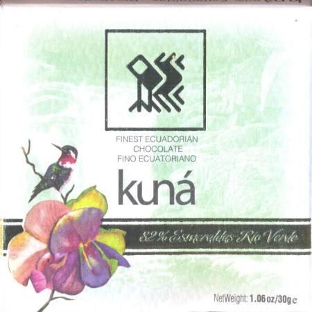 Kuna_82_Rio_Verde_Esmeraldas