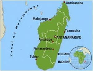 Morin Madagaskar [1]