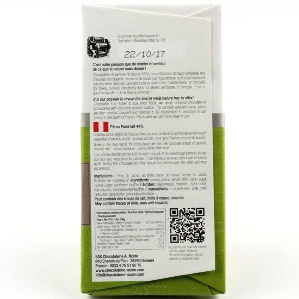 Morin - Peru Piura milk 48 - back 800x800