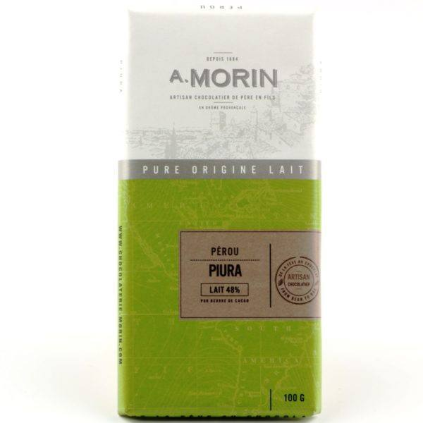 Morin - Peru Piura milk 48 - front 800x800